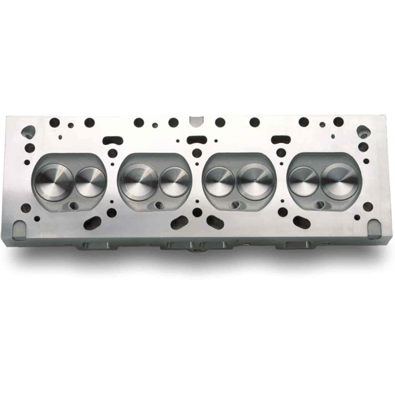 Edelbrock 60519 Performer RPM Cylinder Heads for Oldsmobile V8 JEGS