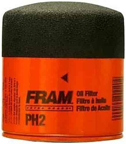 Fram Fuel Filter Specifications Wiring Diagram