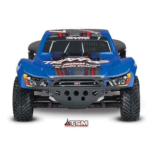 Traxxas Slash 4WD VXL Short Course Truck