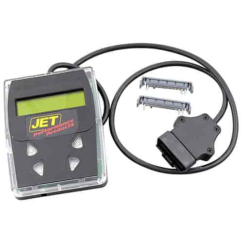 JET Performance 15024 GM Performance Programmer 1996-00 GM