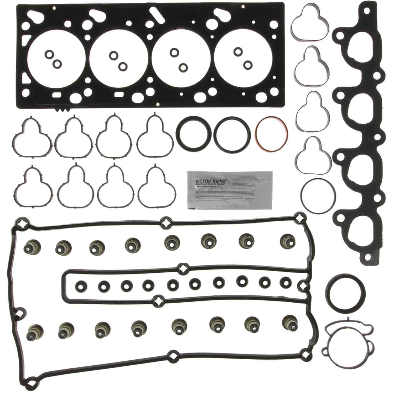 2001 dodge diagrama de cableado