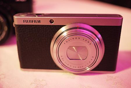fujifilm-xf1-003
