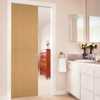 Interior Doors | JELD-WEN Windows & Doors