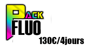 pack_fluo