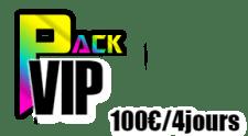 pack_vip