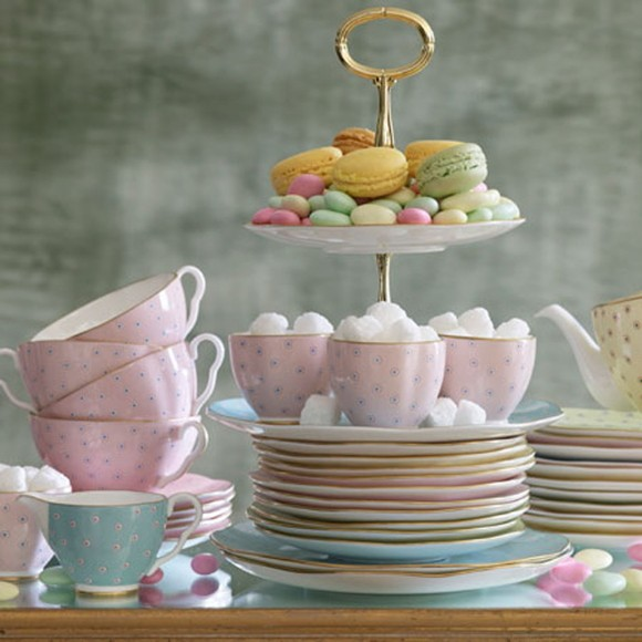 5 Tips to Host the Perfect Mother\u0027s Day Tea Party! \u2013 Jem of the south