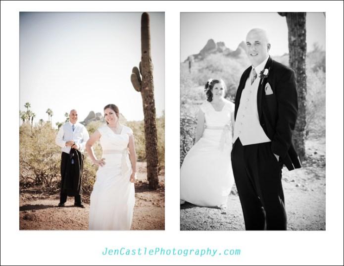 destination wedding photography, Arizona