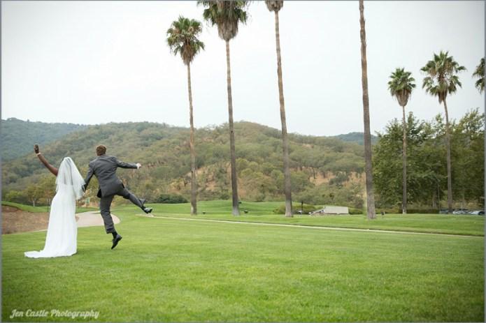 gilroy, california, san jose, destination wedding, wedding photography, weddings, photography, jen castle photography, santa clara county, The Wedgewood Eagle Ridge, Country Club, wedding photographer