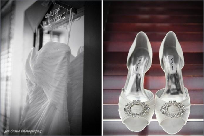 Jen Castle Photography_wedgewood Eagle Ridge Wedding_Gilroy_San Jose_003