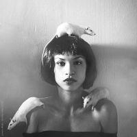 My Favourites: Jovana Rikalo