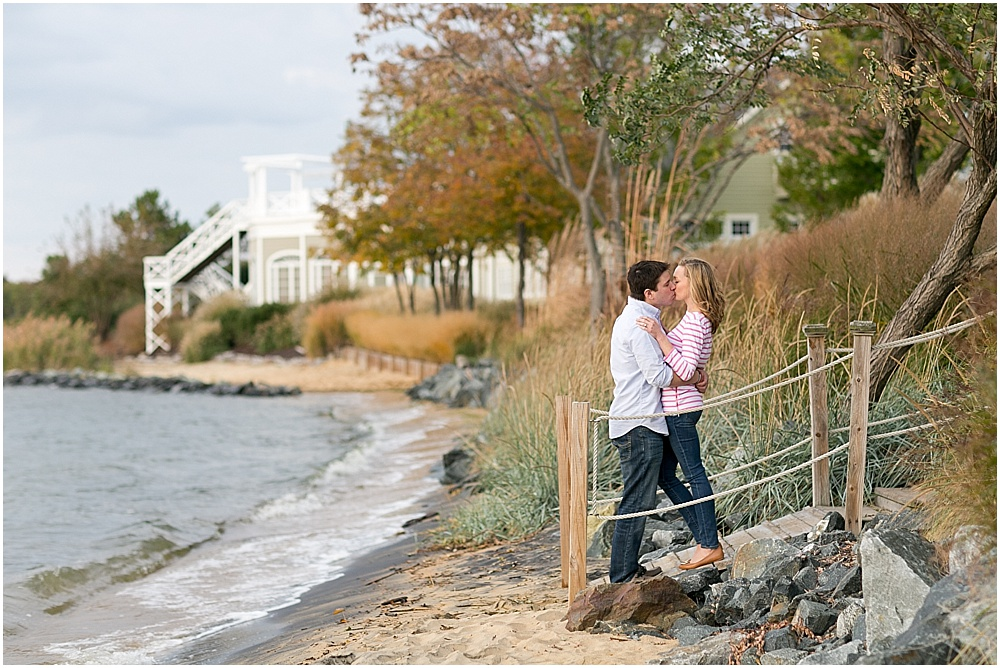Abby_Alex_Kent_Island_Engagement_Session_0021