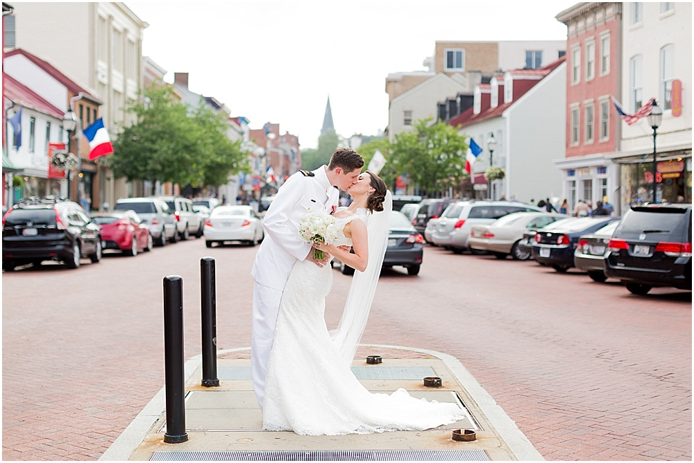 Annapolis_Wedding_Photographer_0001