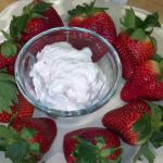 5 Reasons Your Kids will Love Greek Yogurt!