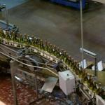 10 -11K bottles_day