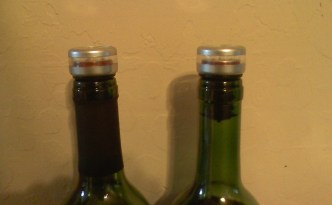Wine Doctor intelli-Stopper
