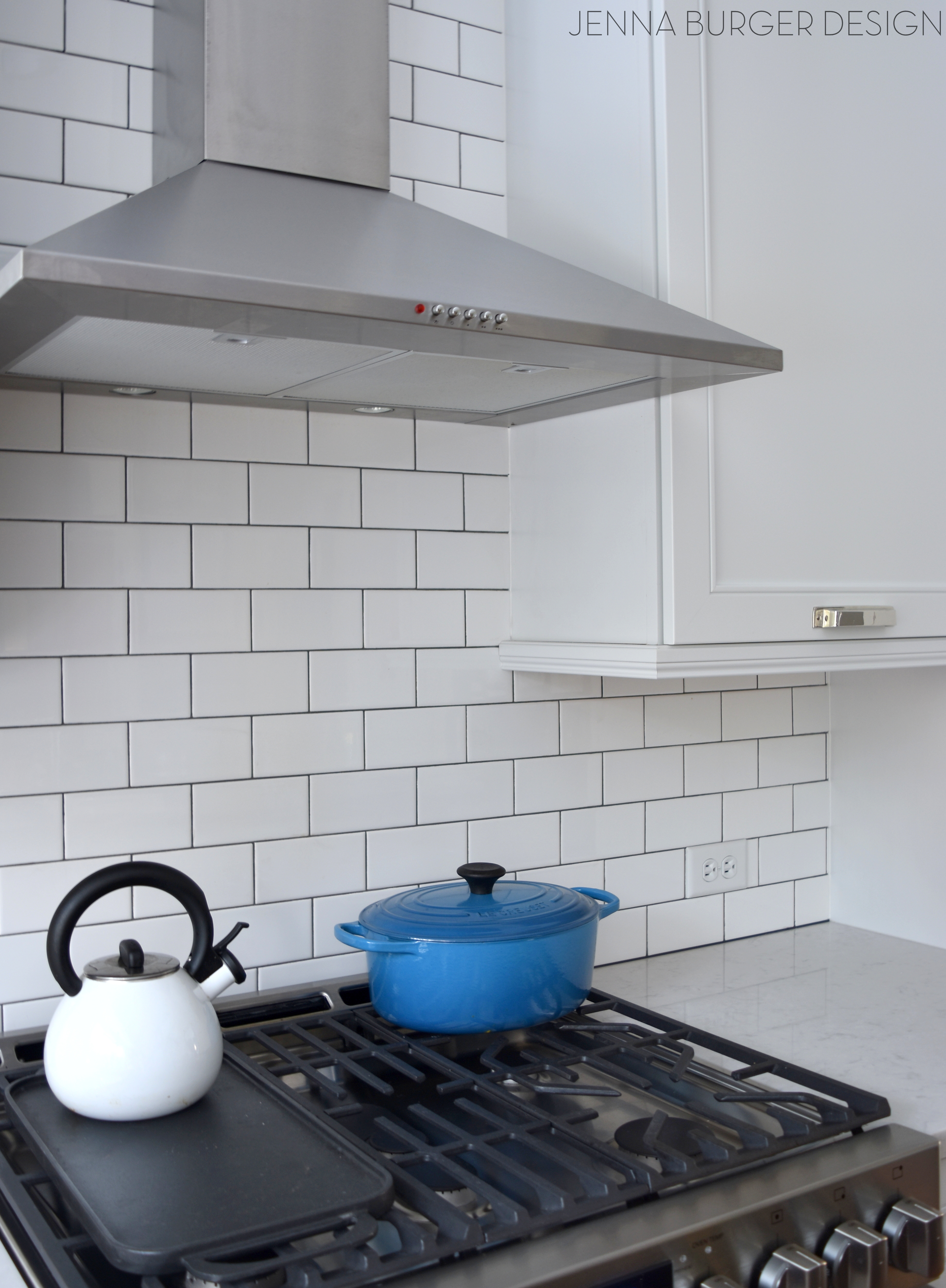 subway tile kitchen backsplash installation subway tile kitchen backsplash Subway Tile There are many styles colors How do you choose the right