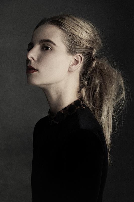Vanessa Conway Jenna Citrus