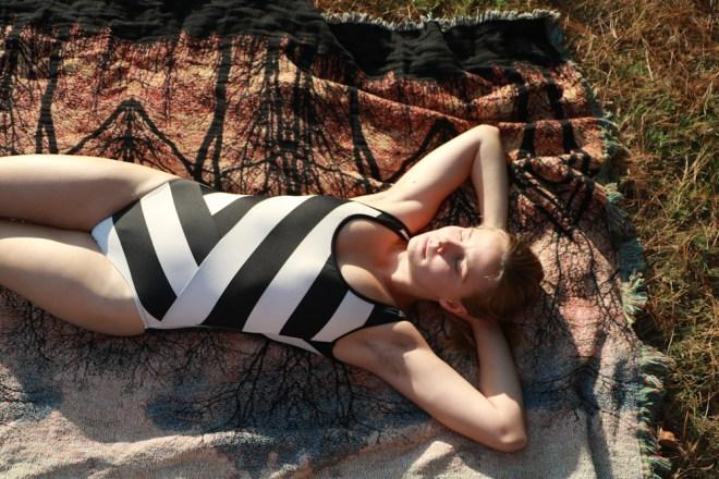 jenna-citrus-art-dress-dominique-ansari-img_9856