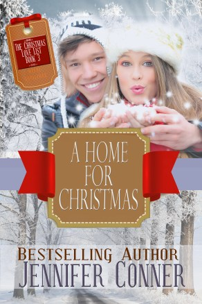 a-home-for-christmas