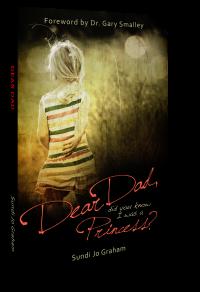 Dear Dad-3D Resized