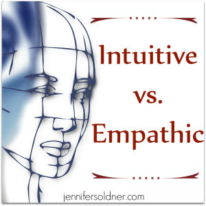 being empathic versus empath crucial differences