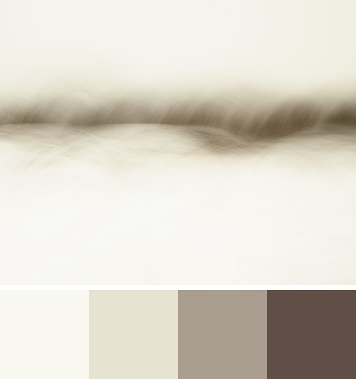 Benjamin Moore Gray Owl Benjamin Moore Colours for 2016 - Jennifer Squires Productions