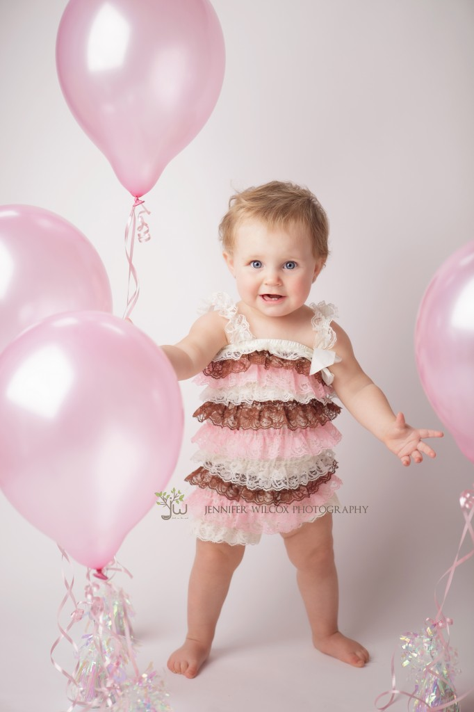 Newborn Baby Girl Wallpaper Buckley Baby Photographer Pretty In Pink Seattle