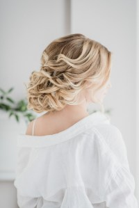 9 Expert Tips for Perfect Wedding Day Hair - Jenn Kavanagh