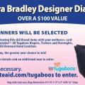 Rite-Aid-Vera-Bradley-banner