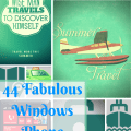 44 Fabulous Windows Phone Travel Apps