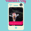 Apps For Valentine's Day