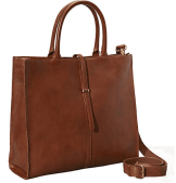 Find Your Perfect Bag At eBags.com! #GiftGuide