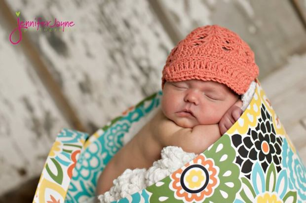 free crochet summer hat for baby boy easy for beginner by jennyandteddy