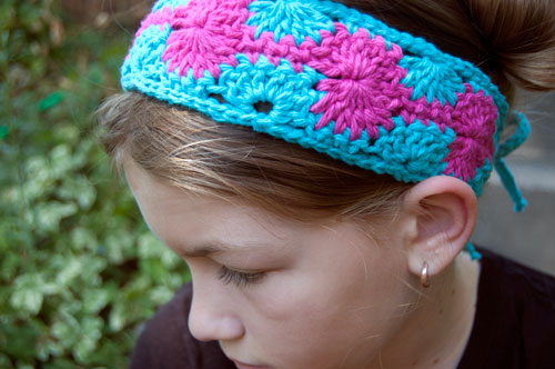 1catherine-quick-and-easy-crochet-headband-1