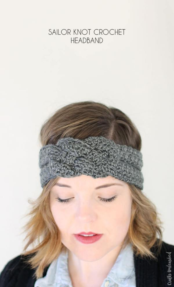 7-sailor-knot-crochet-headband-1