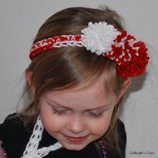 14-pepermint-pom-pom-headband