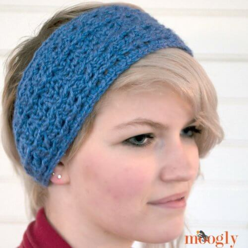 15-warm-cabled-headband-square-e1450308717717