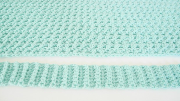 the whimsical beanie free crochet pattern