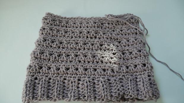 easy crochet beanie newman hat