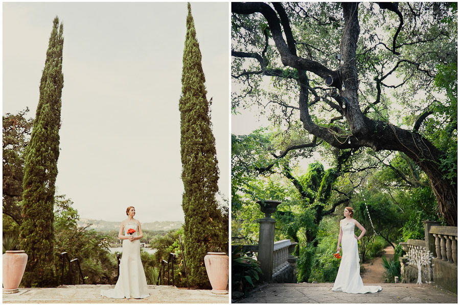 Wpid3637 laguna gloria wedding bridal 003 jpg jenny