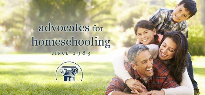 How to Exempt Yourself from Disclosure of Student Records – Public or Homeschool Charter