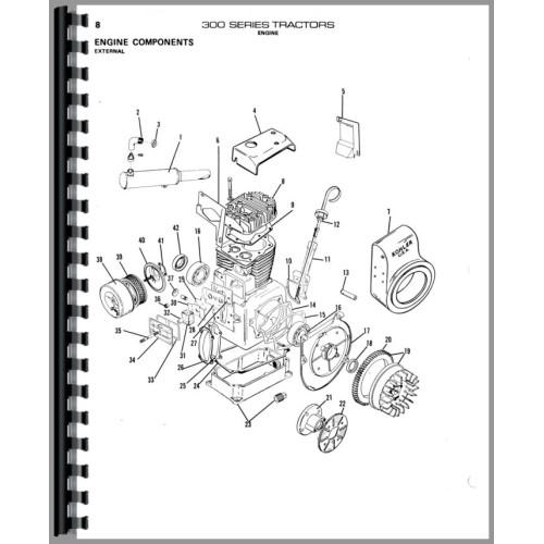 kib micro monitor wiring diagram pdf