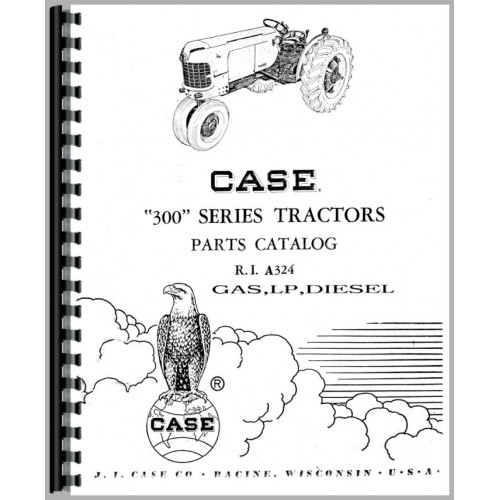 case 310 dozer wiring diagram