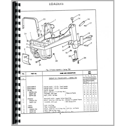revolution x engine diagram