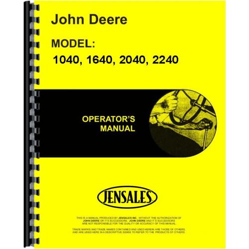 John Deere Tractor Wiring Diagram 1040 Wiring Schematic Diagram