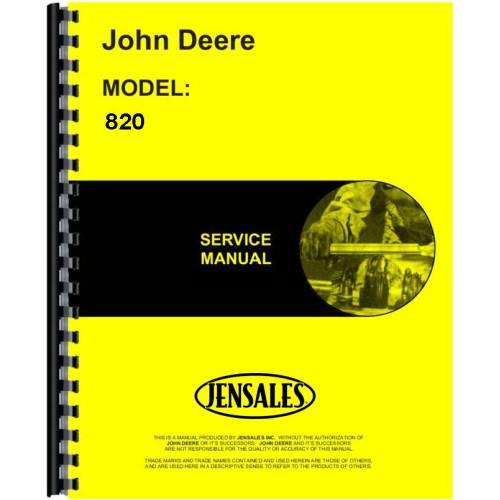 John Deere 720 Wiring Diagram - Carbonvotemuditblog \u2022