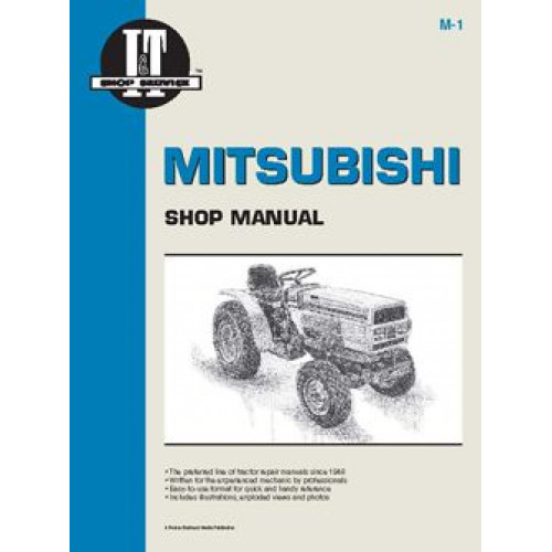 Mitsubishi Mt250 Tractor Wiring Diagram Online Wiring Diagram