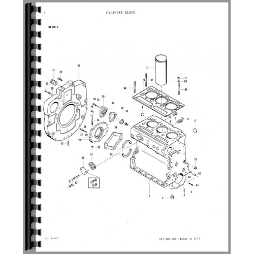 engine bay wiring diagrams for acura integra 1996