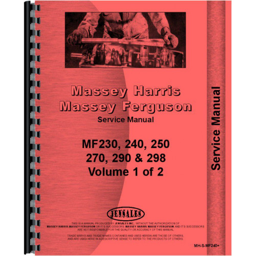 Manuals like this available here to download Iseki Bolens
