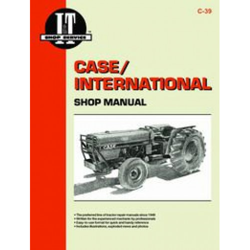 485 Case Wiring Diagram Index listing of wiring diagrams